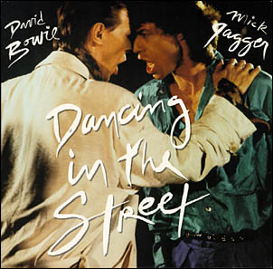 David Bowie & Mick Jagger Dancing In The Street01.jpg